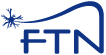 FTN - Focus Program Translational Neuroscience