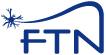 FTN - Focus Program Translational Neuroscience